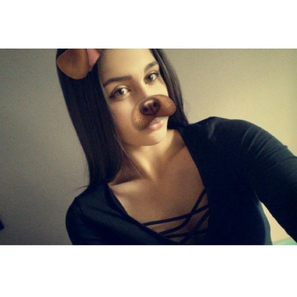 Gabrysiaaa11's Profile Photo
