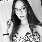 Orsy01's Profile Photo