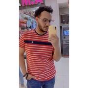 Kassem77's Profile Photo