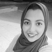 rahomhassan's Profile Photo