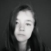 humanphobic's Profile Photo