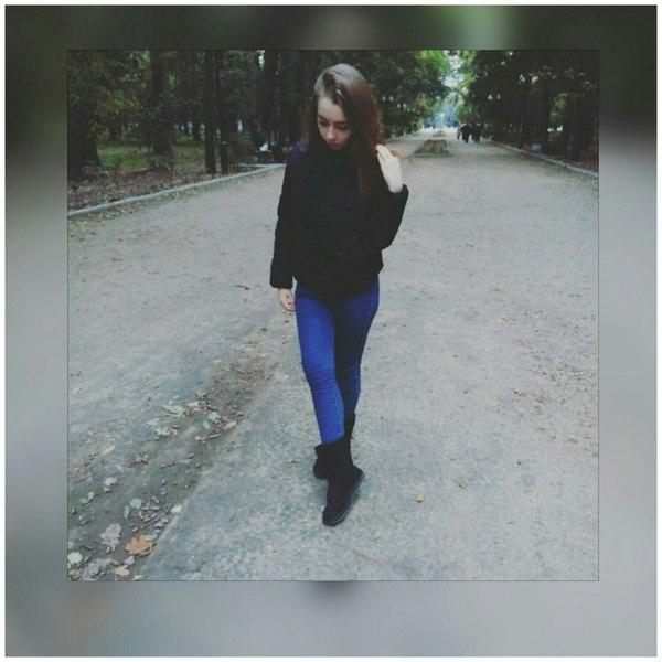 id152449505's Profile Photo