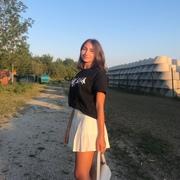 ayyliiinox's Profile Photo