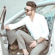 UniQue_Ali's Profile Photo