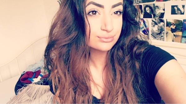 linda_kes_'s Profile Photo