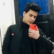 mohamed_amer6990's Profile Photo