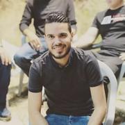 EtharAYacoub's Profile Photo