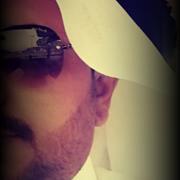mg33624's Profile Photo
