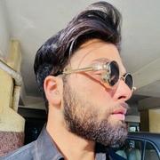 AbdulQaderAli's Profile Photo