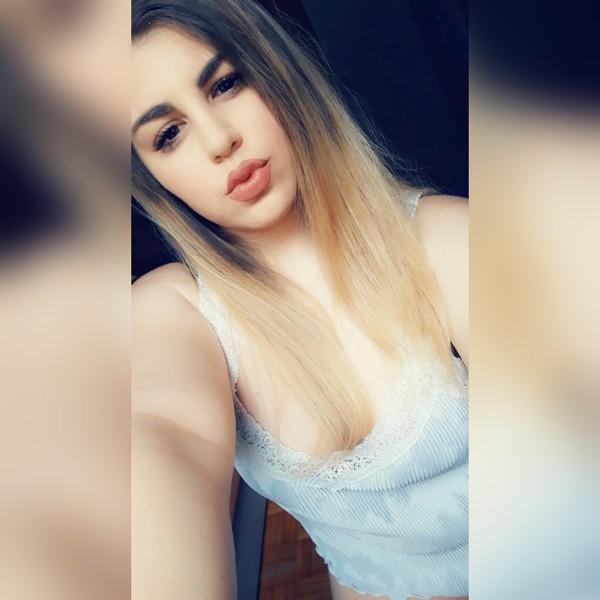 gnasha's Profile Photo