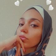Nouro0220's Profile Photo