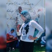 emanwaheed1000's Profile Photo