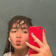 AlejandraaLuna's Profile Photo