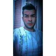 ahmed3668's Profile Photo