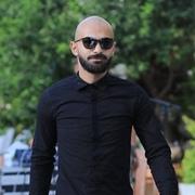 saher_qa's Profile Photo