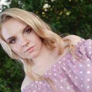 anya2002love's Profile Photo