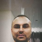 vbondarovich's Profile Photo