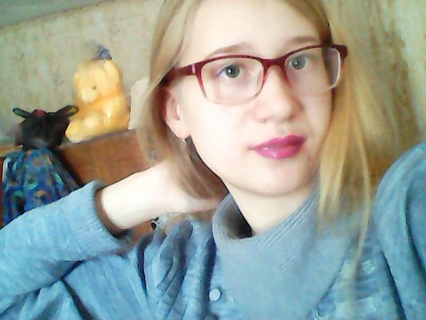 Sasha_Fe's Profile Photo