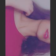 ZaneyShiraz's Profile Photo