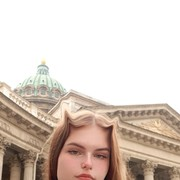 viktoriaborisihina's Profile Photo