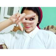 nadeenafawzy's Profile Photo