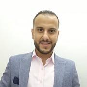 mohammadnassar733's Profile Photo