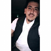 BasharShdefat192's Profile Photo