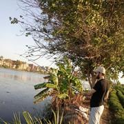 Qawum's Profile Photo