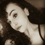 EKara79's Profile Photo