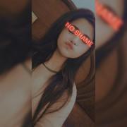 eshmal546's Profile Photo