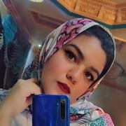 Aya19119's Profile Photo