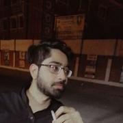maldinisam's Profile Photo