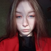 kh0myak's Profile Photo