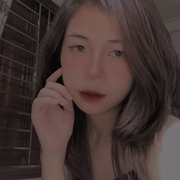 nguynqunhh9's Profile Photo