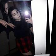 angelina_14_'s Profile Photo