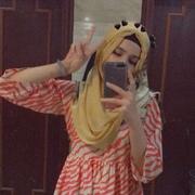 anna_xxoo28's Profile Photo