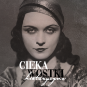 Ciekawostkihistoryczne's Profile Photo