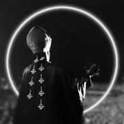 POPESTVR's Profile Photo