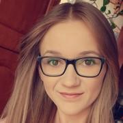 Klaaaaudis's Profile Photo