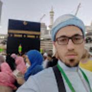 naimduran8's Profile Photo