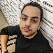 Docjob's Profile Photo