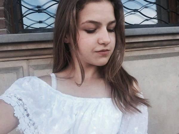 martynaelox's Profile Photo