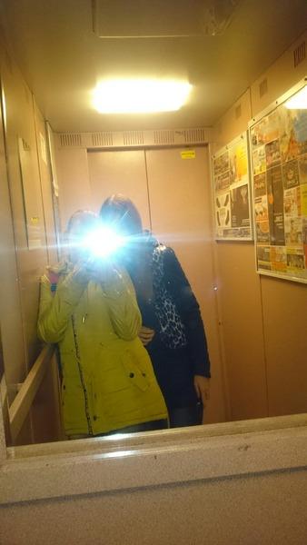 sofiya3330's Profile Photo