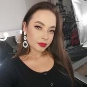 playsyli's Profile Photo