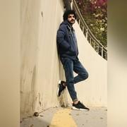 ahmedsamy123490's Profile Photo