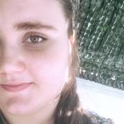 Pia9124's Profile Photo