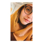 GiadaBraghelli's Profile Photo