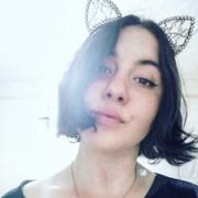 Darya_Mayer_'s Profile Photo