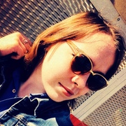 stasya_holod1999's Profile Photo