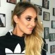 luna_djoganii's Profile Photo
